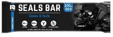 seals bar