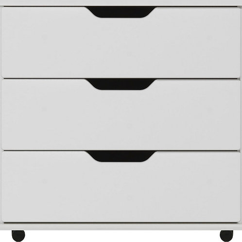Extra Drawers £165+VAT installed