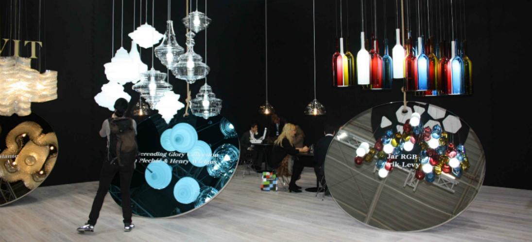 Lighting-Brands-you-can't-miss-at-Maison-et-Objet-Paris