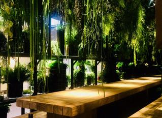 Paris Maison & Objet Design Show