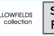 2 BEDROOM PACK SWALLOWFIELDS