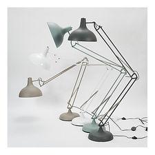 lamp floor.jpg