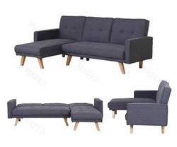 marvelous-lpd-kitson-l-shaped-sofa-bed-f