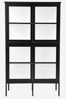 possible cabinet for chill out corner in living room - storage records / drinks