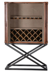 drinks cabinet for chill out corner?