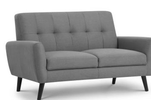 additional 2 seater sofa