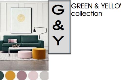G&Y 2 BEDROOM PACK PROPERTY HUB