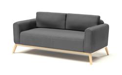 eng_pm_Sofa-CAMPOS-3-6120_1