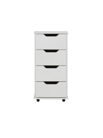 Tallboy Extra Drawers £165+VAT installed