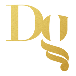 deansgate_square logo