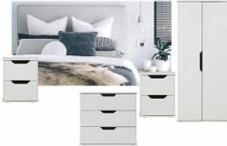 Bedroom Notch Furniture