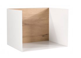 small width shelves for cinema room