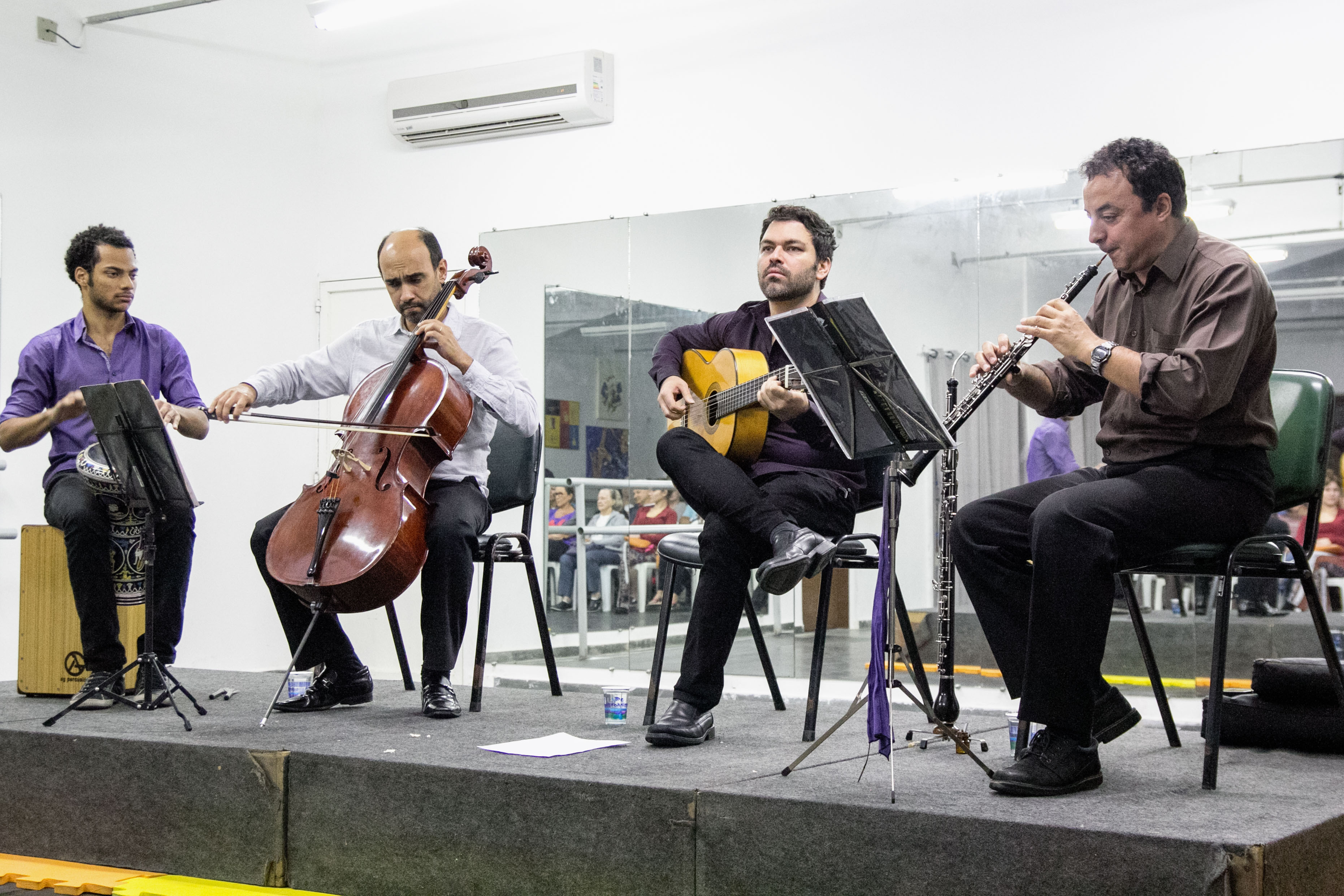 F.Moraes Bertioga-20.jpg