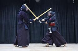 Kendo Presentation_11_edited