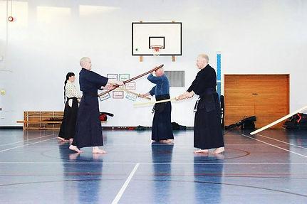 Ichi Byo Shi - Kata Practice.jpg