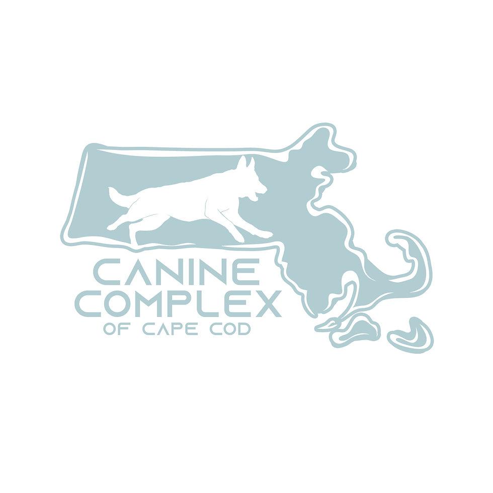 Instagram Facebook Canine Complex of Cap