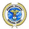 Sanidad Naval.jpg