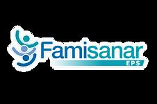 logo-famisanar-2.png