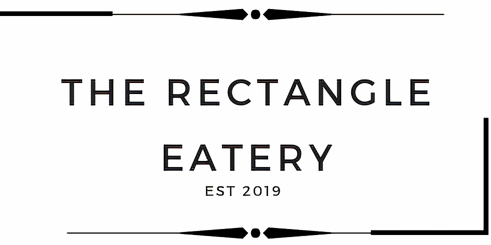 Rectangle Eatery Supperclub