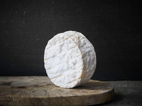Camembert De Normandie 240g