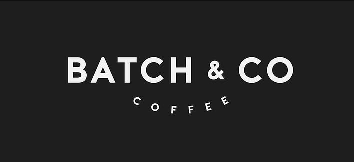 Batch&Co_Wordmark_White.jpg