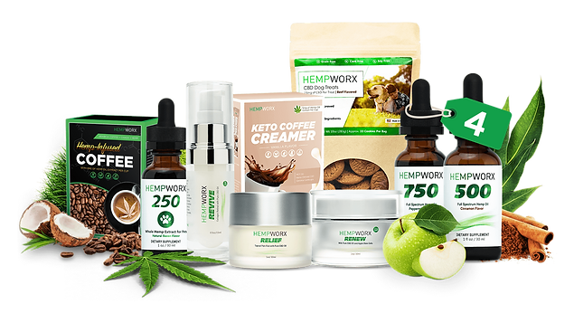 hempworx products.png