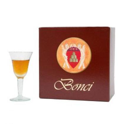 Large Infused Panetonne BONCI Panbriacone