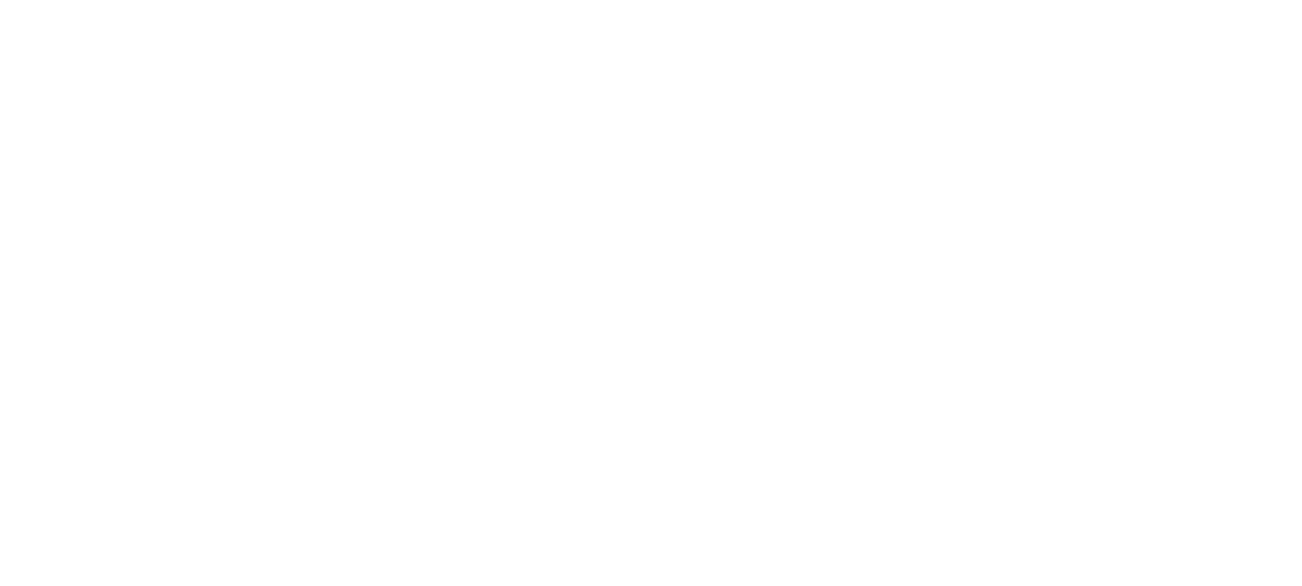 TheGreenwood_Secondary_Alternate_White.p