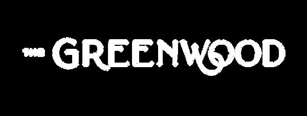 TheGreenwood_Secondary_Horizontal_White.