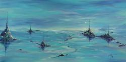 Odyssée 3