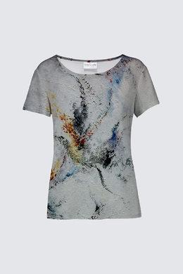 T-shirt (Femme) - 54$
