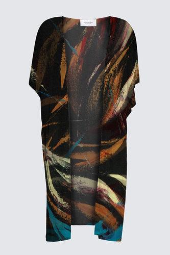 Kimono - 94 $
