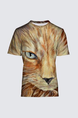 T-shirt (H) - 54$