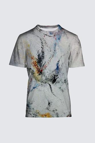 T-shirt (Homme) - 54$