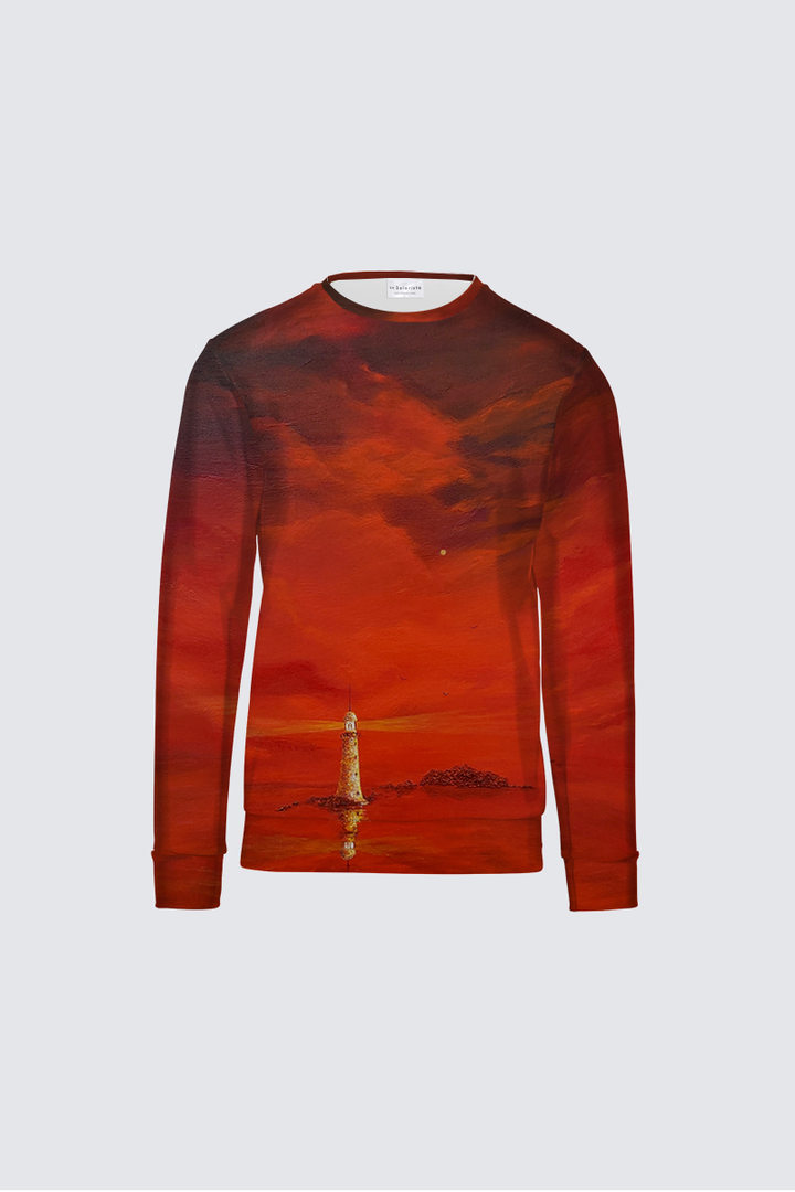 Chandail (Homme) - 79$
