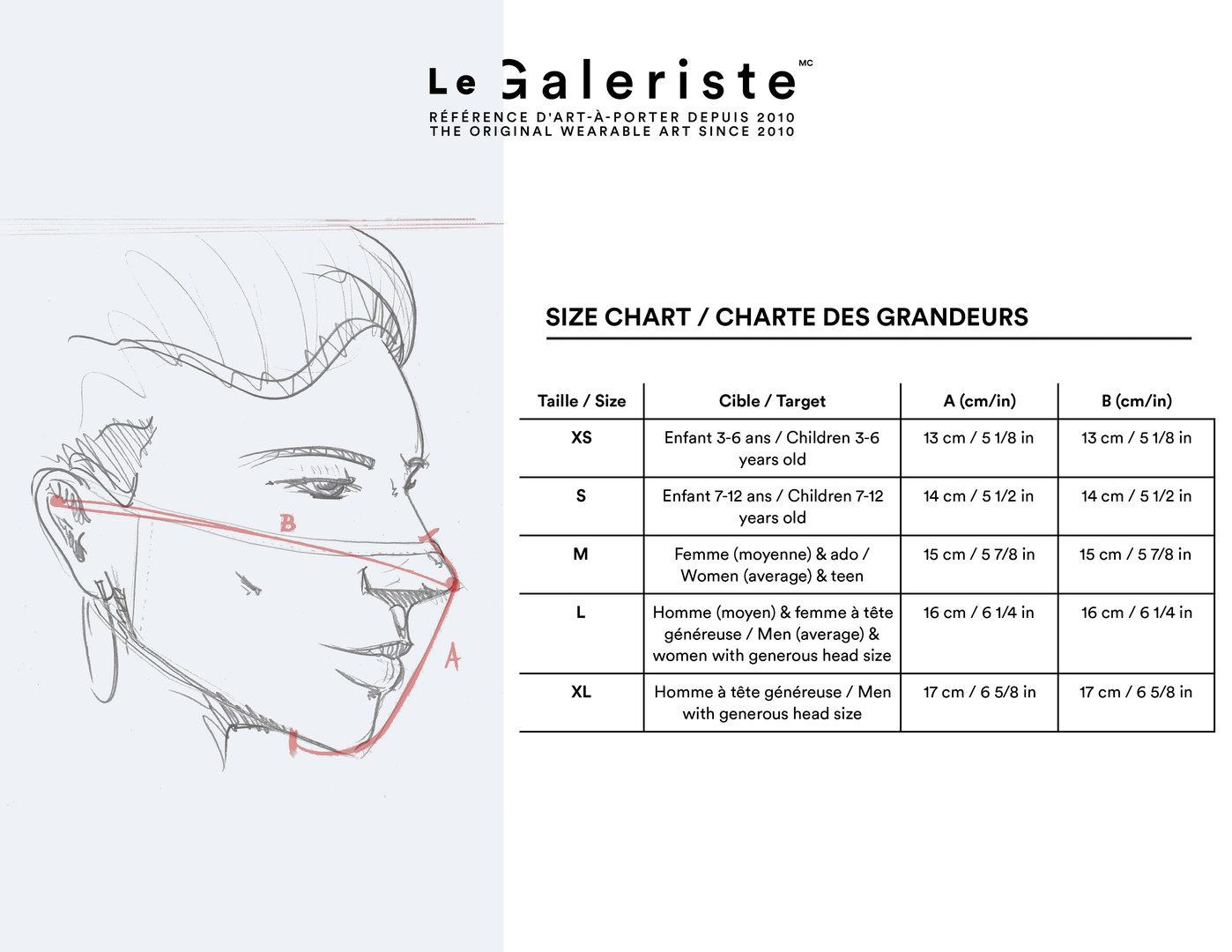 Charte masque.jpg