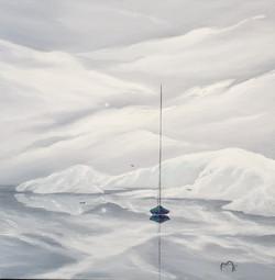 Mer et monde - 9