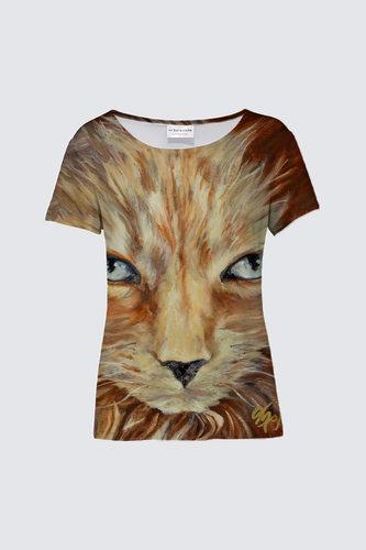 T-shirt (F) - 54$