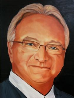 M. Bédard