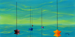 Hymne à la mer 2