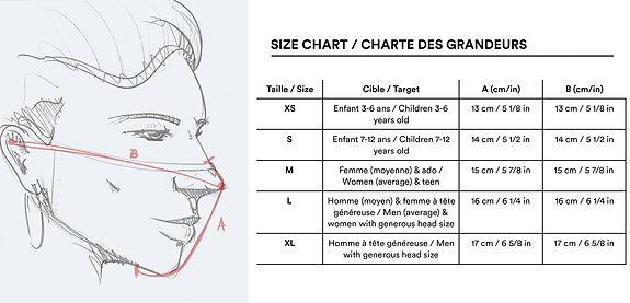 Charte masque (2).jpg