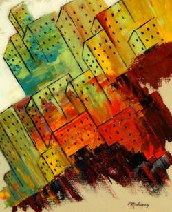 Urbanité 2