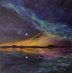 Constellation 2