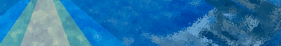 Wix-banner.png