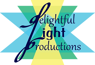 dLp-logo-720-x-1058-transparent.png