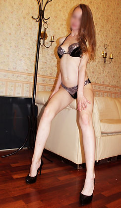 Алина Негодяйки на Московском проститутка Парк Победы отдых массаж досуг салон