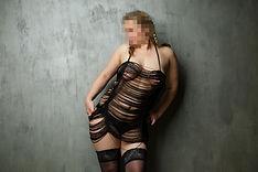 Ксюша Негодяйки на Московском проститутка Парк Победы отдых массаж досуг салон грудь 5