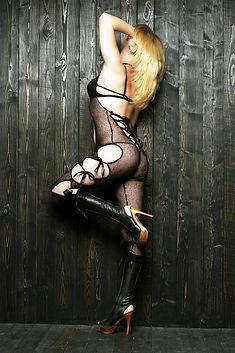 проститутка отдых массаж парк победы взрослая