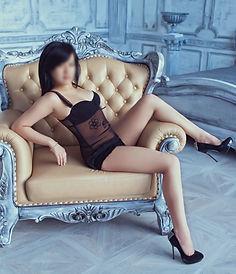 Лора Негодяйки проститутка Парк Победы отдых массаж досуг салон худая