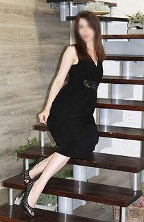 Катя Негодяйки проститутка парк победы отдых массаж досуг салон худая высокая